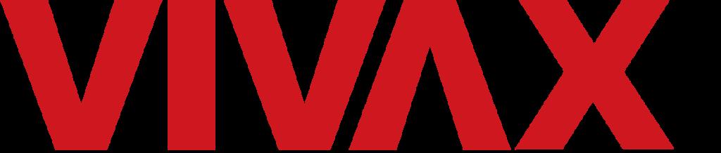 klimatyzacja vivax
