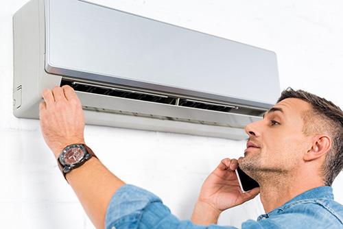 serwis klimatyzacji katowice